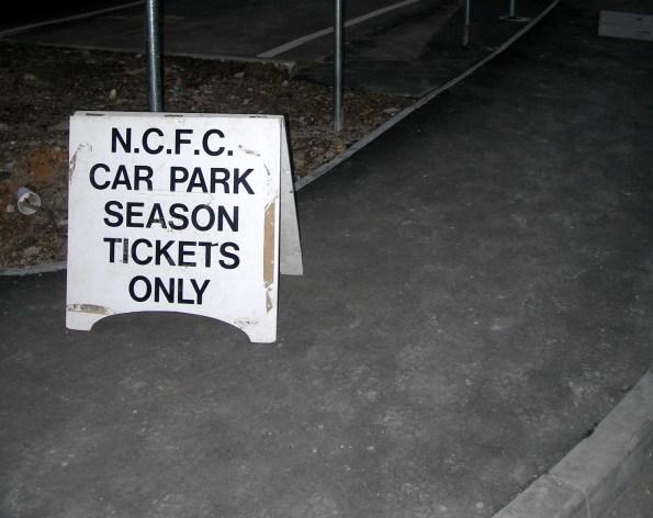 070130_Norwich_Wolves14