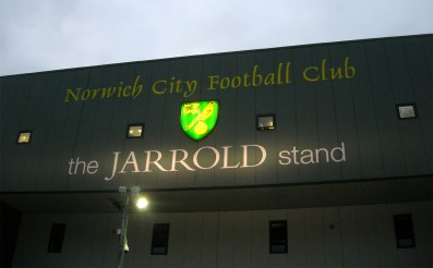 070130_Norwich_Wolves15