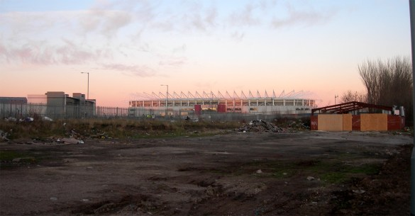 070203_Boro_Arsenal08