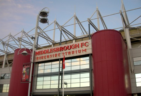 070203_Boro_Arsenal10