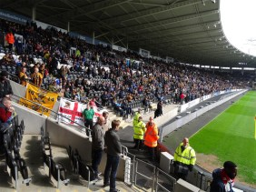 140420_Hull_Arsenal07