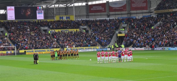 140420_Hull_Arsenal08