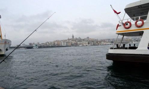 istanbul08