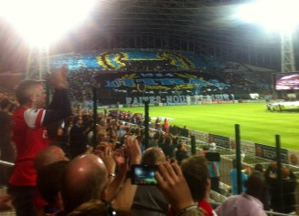 130918_marseille_arsenal16