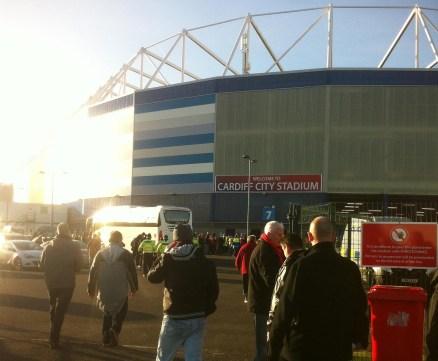 131130_Cardiff_Arsenal08