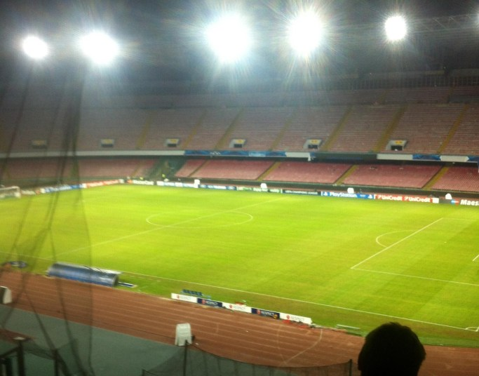 131211_napoli_arsenal08