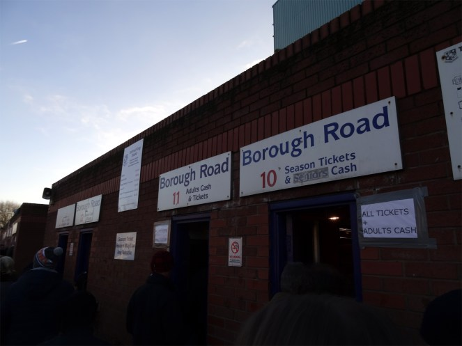 150103_tranmere_swansea09