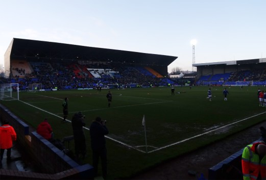 150103_tranmere_swansea10