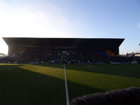 150103_tranmere_swansea11