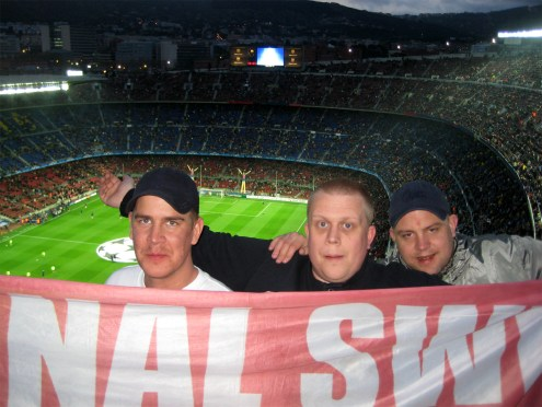 100406_barca_arsenal34