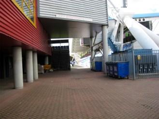 100501_huddersfield_colchester03