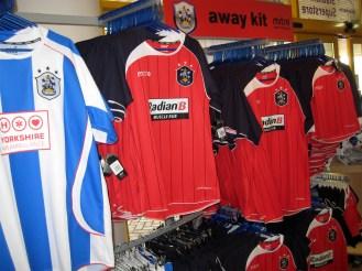 100501_huddersfield_colchester05