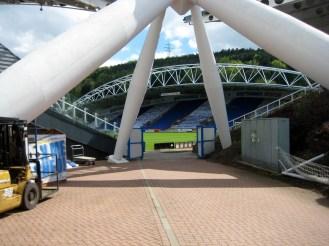 100501_huddersfield_colchester07