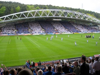100501_huddersfield_colchester14