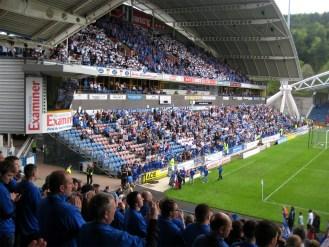 100501_huddersfield_colchester15