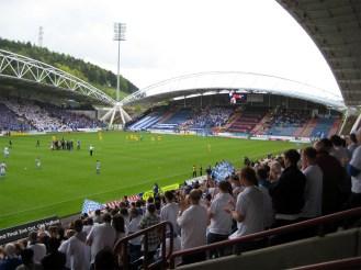 100501_huddersfield_colchester16