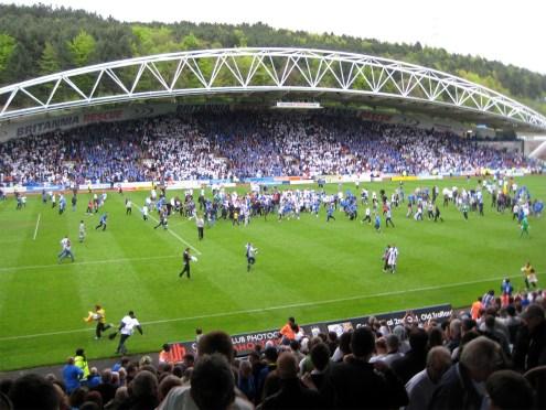 100501_huddersfield_colchester22