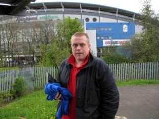 100501_huddersfield_colchester24