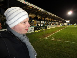 110111_wycombe_hereford08