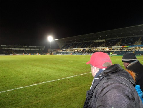 110111_wycombe_hereford10