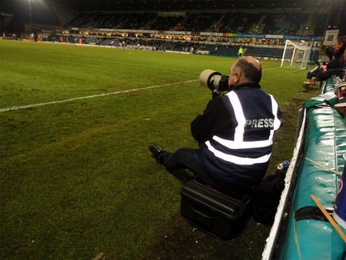 110111_wycombe_hereford11