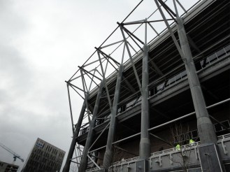 110205_newcastle_arsenal06
