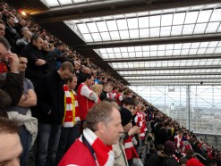 110205_newcastle_arsenal10