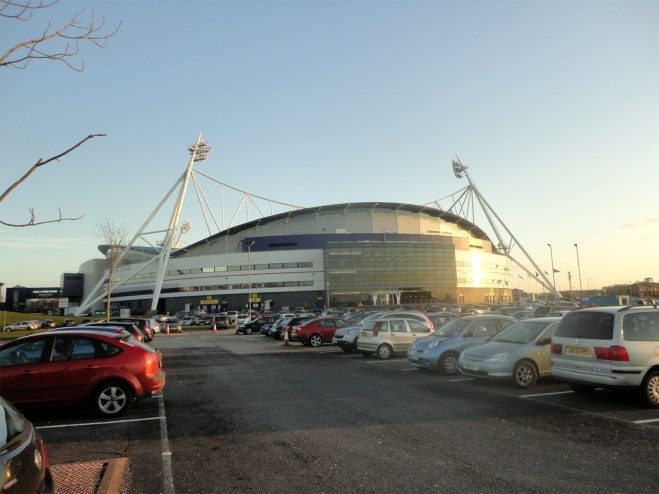 120201_bolton_arsenal01