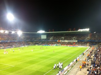 120918_montpellier_arsenal07