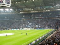 121106_schalke_arsenal04