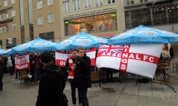 130313_bayern_Arsenal24