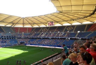 130727_hamburg_inter12
