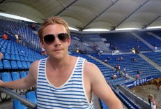 130727_hamburg_inter21