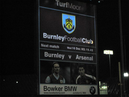 091216_burnley_arsenal11