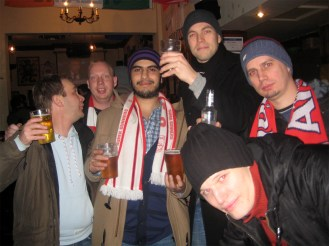 100127_villa_arsenal09