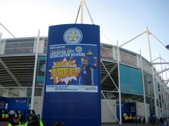 100130_leicester_newcastle02