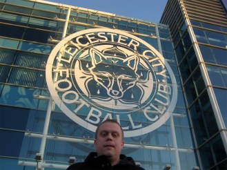 100130_leicester_newcastle06