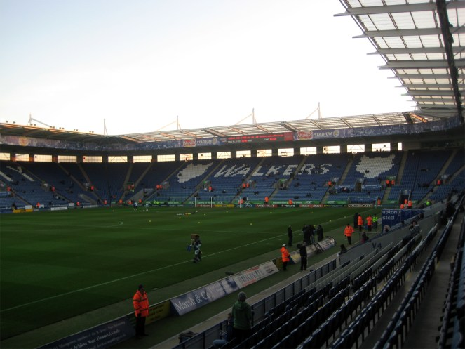 100130_leicester_newcastle12