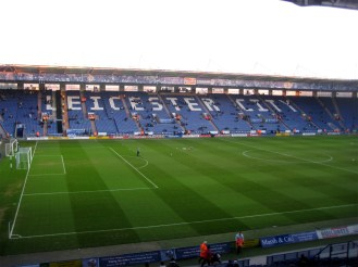100130_leicester_newcastle18