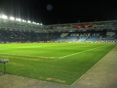 100130_leicester_newcastle22