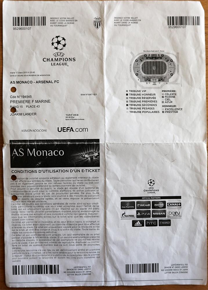 monaco29