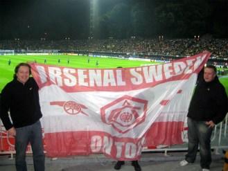 080917_kiev_Arsenal26