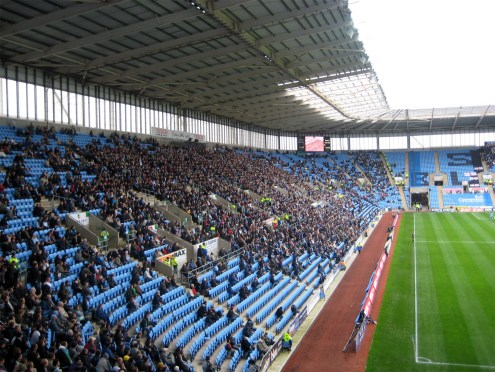 081025_coventry_derby10