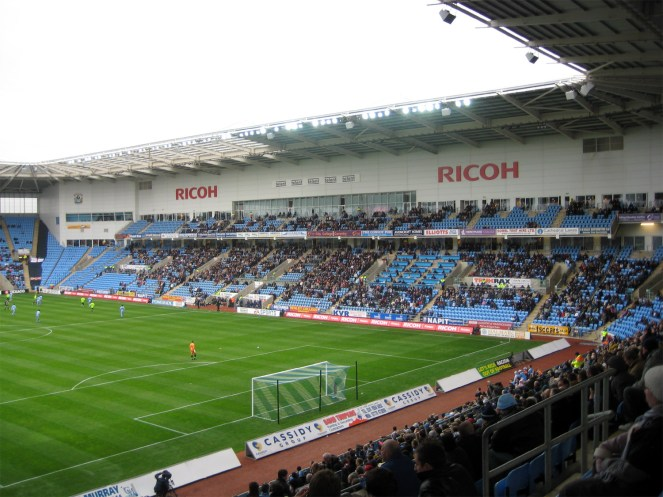 081025_coventry_derby12