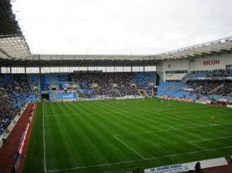 081025_coventry_derby13