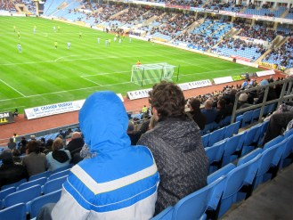 081025_coventry_derby15