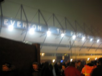 090128_everton_arsenal18