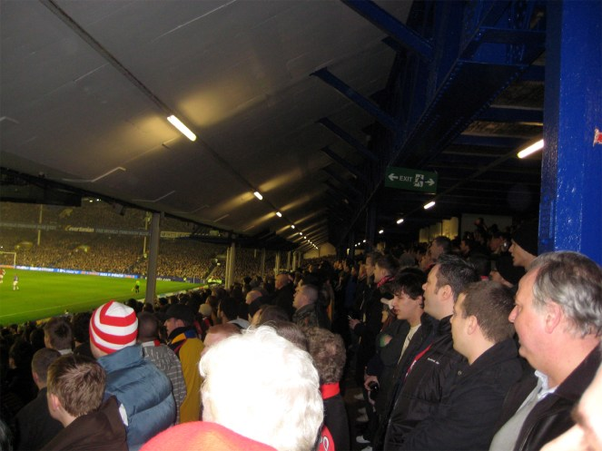 090128_everton_arsenal20