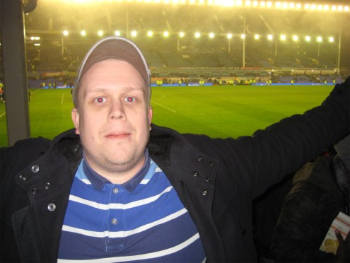 090128_everton_arsenal22