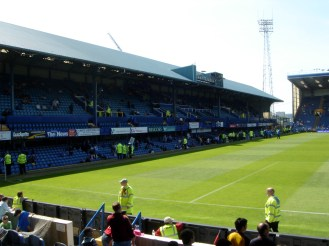 090502_pompey_arsenal24